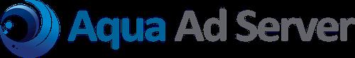Revive Adserver logo