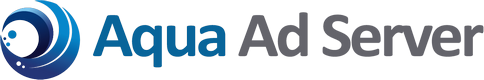 Aqua Ad Server